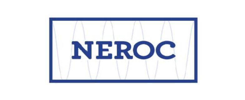 NEROC logo