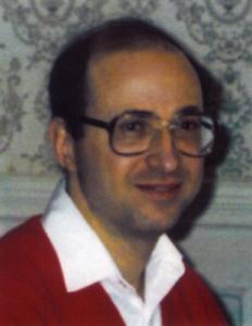 Michael J. Buonsanto (1952–1999)