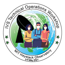 11th Technical Operations Workshop